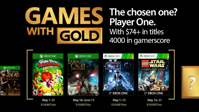 Games With Gold - Page 10 Img_2011