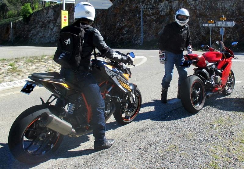 La Cool Motorbike ride 1_w10