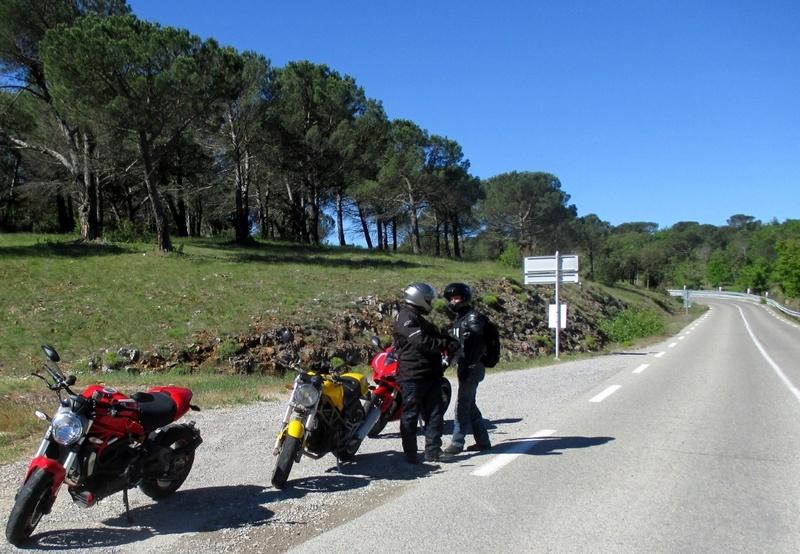 La Cool Motorbike ride 2_w11