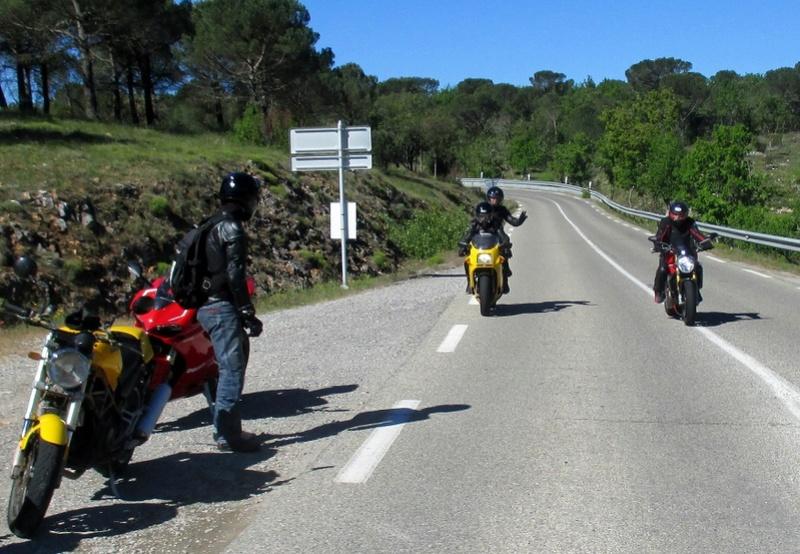 La Cool Motorbike ride 3_w10