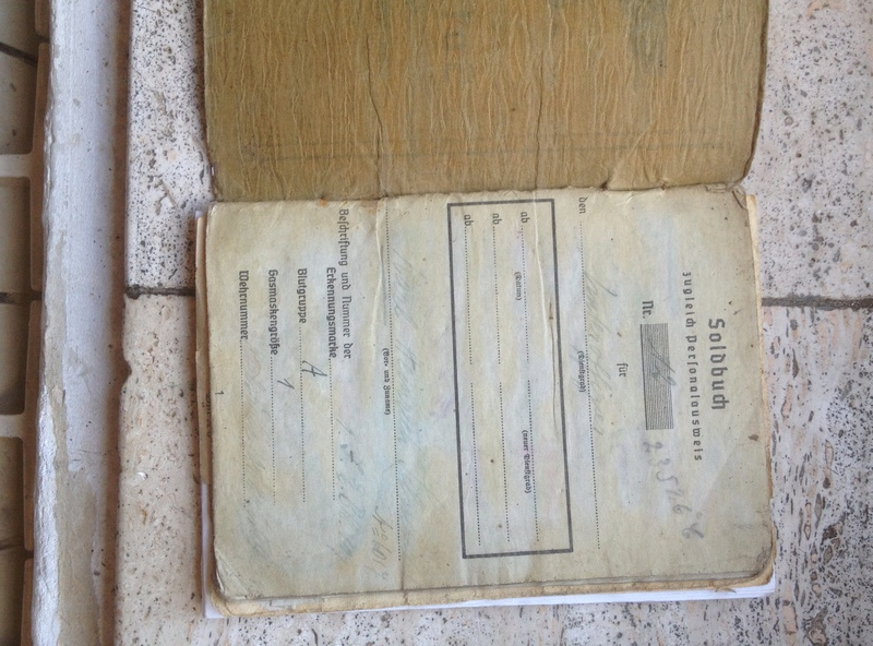Info sur ce Soldbuch Img_0927