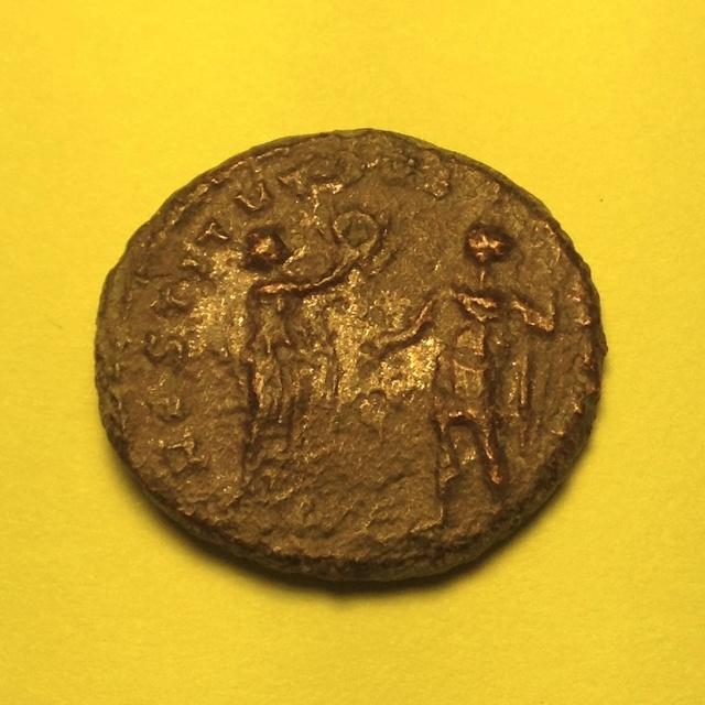 Identification Aurélien Image22