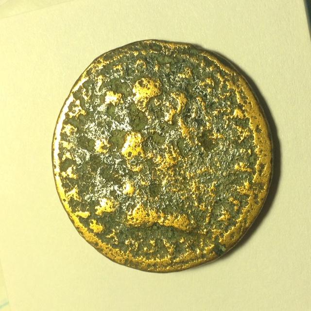 Identification provinciale Gallien Image31
