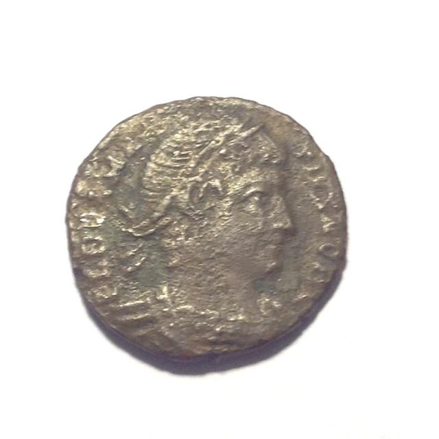 Romaine à id #4 Image61