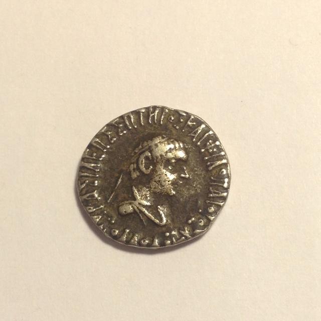 Identification indo-grecque Image70