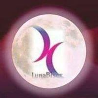 LunaBisex
