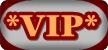 *VIP*