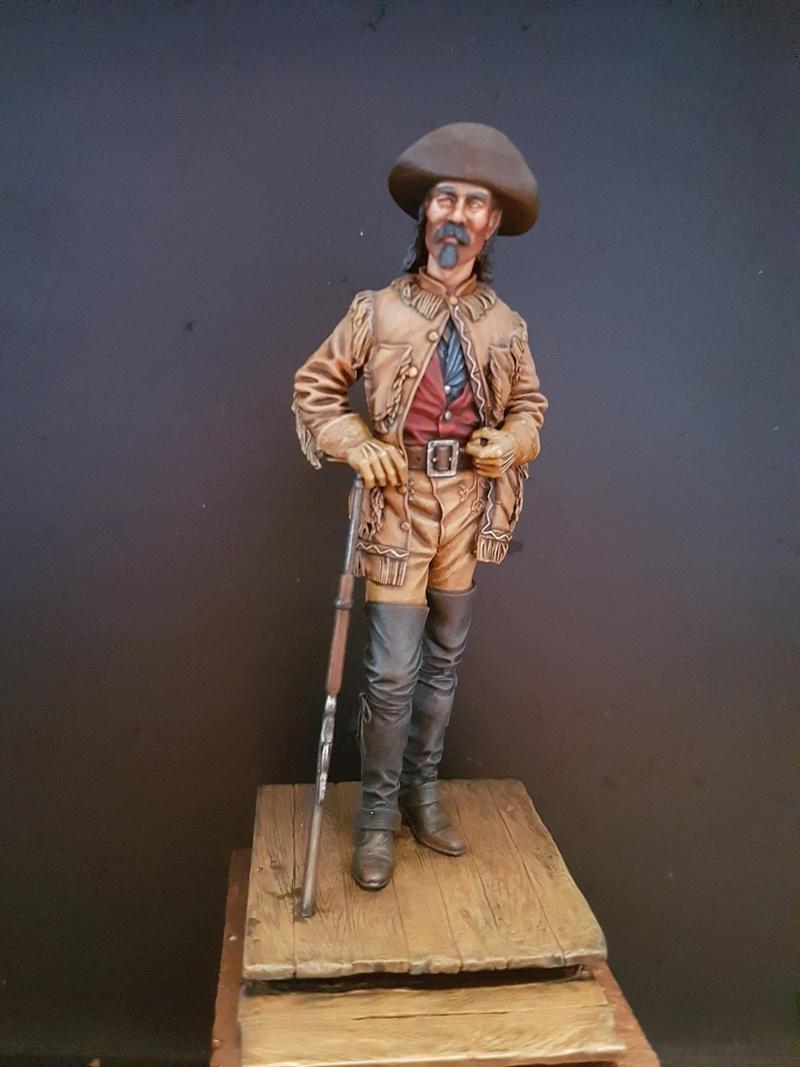 Buffalo Bill  17015311