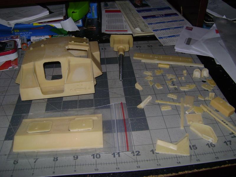 Panzer Vor Dsc01629