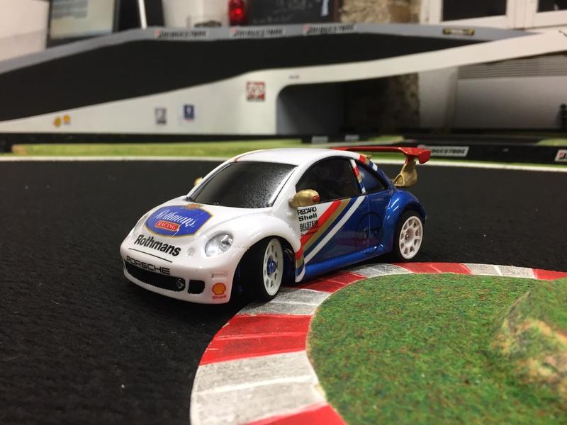 """Candidature concours de carrosseries """"Mini Z France"""" Img_2311"""