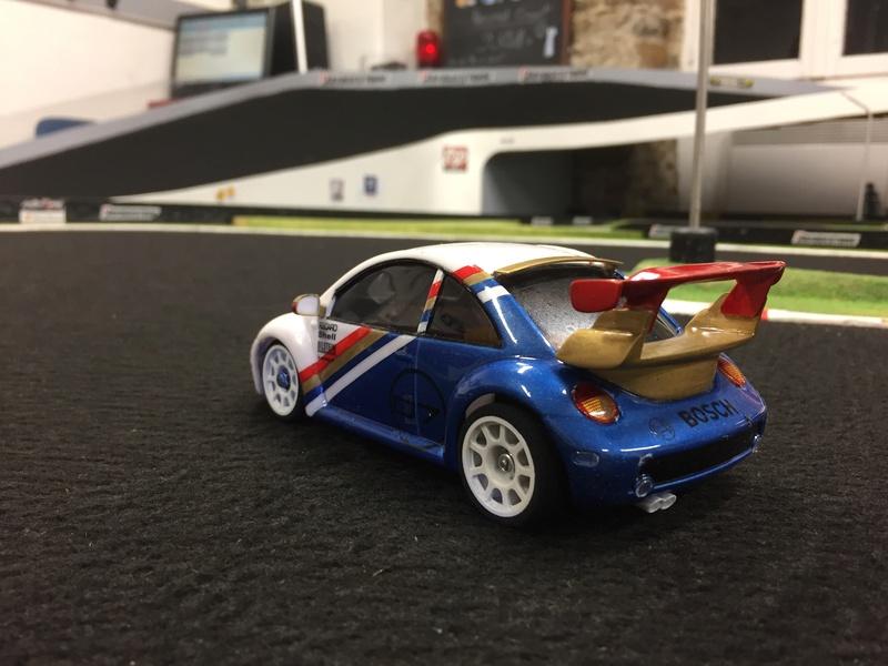 """Candidature concours de carrosseries """"Mini Z France"""" Img_2312"""