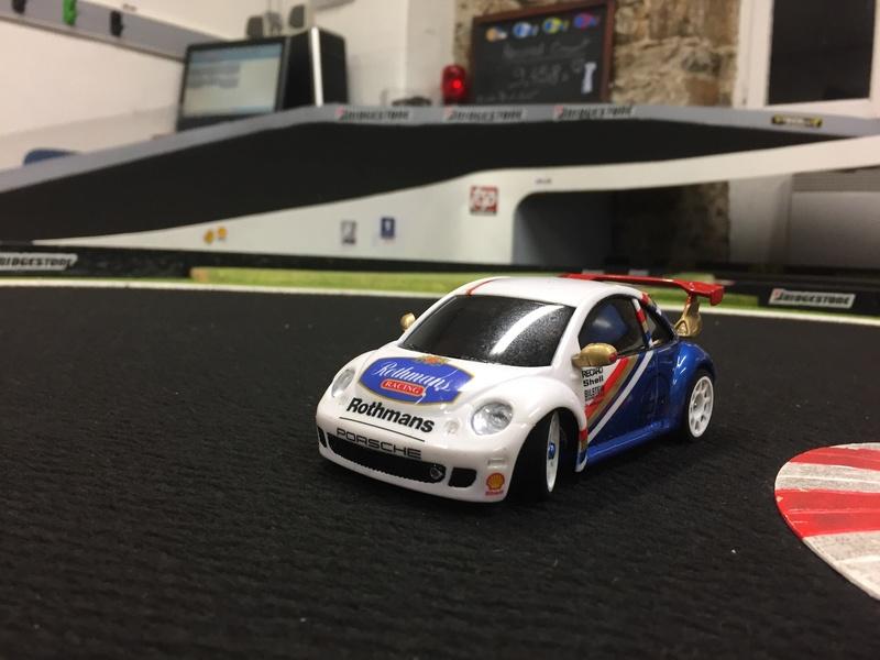 """Candidature concours de carrosseries """"Mini Z France"""" Img_2313"""
