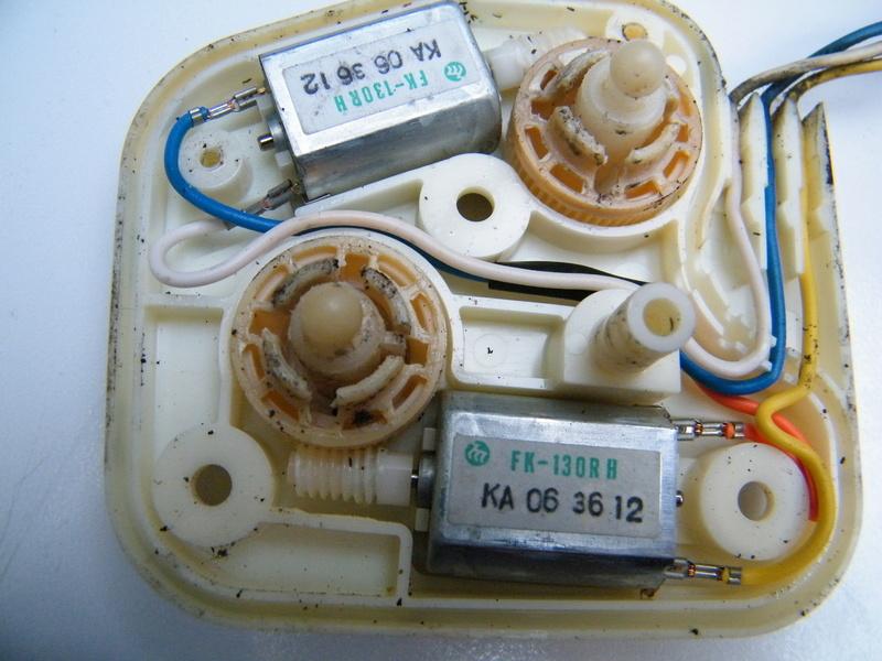 Micro moteur Jean_b10