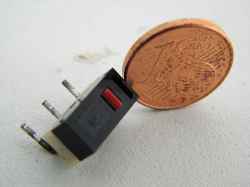 Micro moteur Jean_b14