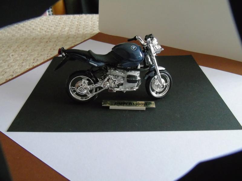 Motorräder allgemein. Kein Eigenbau. von Klausgrimma Dsc00727