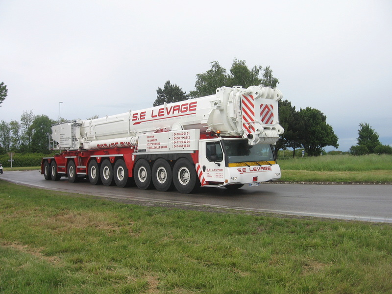 Les grues de S.E. LEVAGE (France) - Page 52 Img_7126