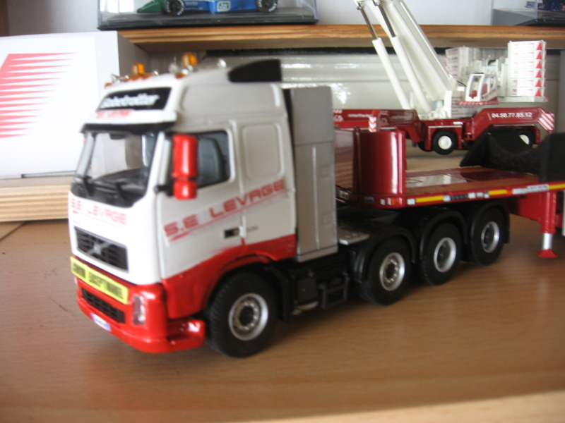 Ma collection de grues 1/87. Img_7518