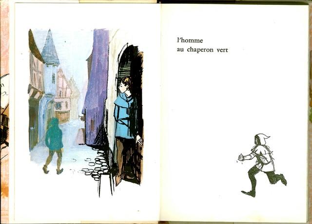 Les livres d'enfants avec bandeau.  - Page 4 Scan0912
