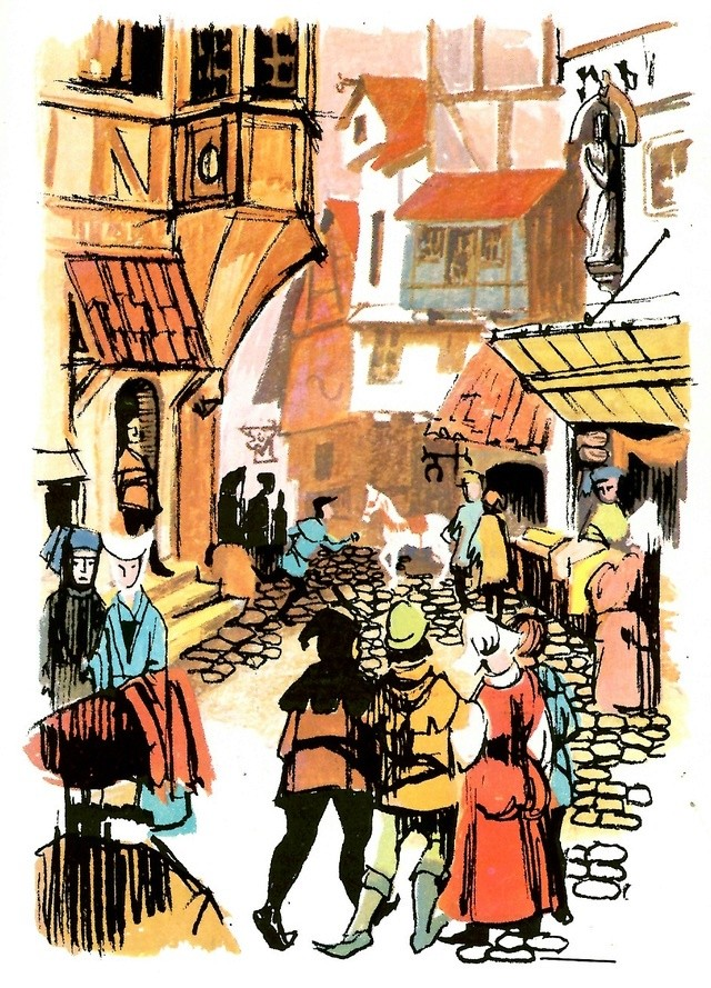 Les livres d'enfants avec bandeau.  - Page 4 Scan0915