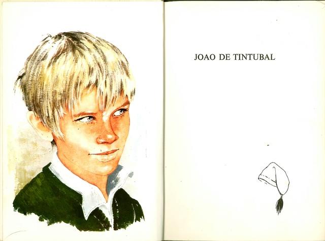 Les livres d'enfants avec bandeau.  - Page 4 Scan2919