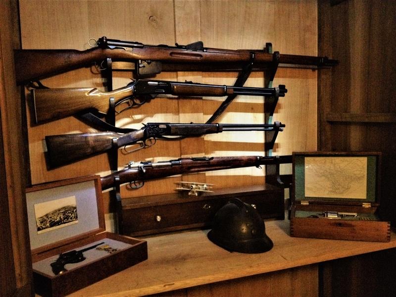 Quel coffre pour les fusils longs de plus de 125cm? Img_1114