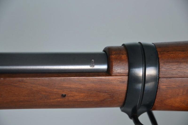 brésil - Fusil Mauser Mod. 1935 Brésil Jlgzmj10