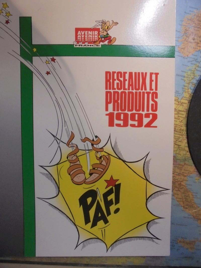 asterix mais achat Dsc02610
