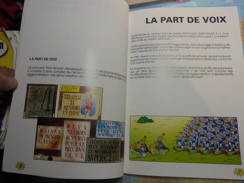 asterix mais achat Dsc02611