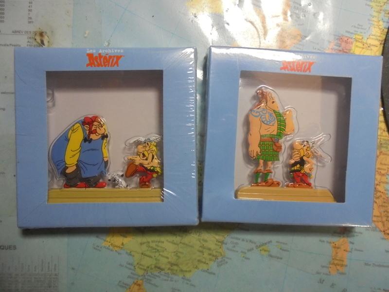 asterix mais achat Dsc02613