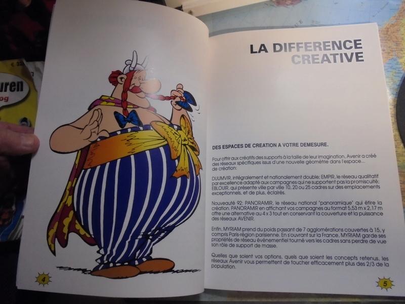 asterix mais achat Dsc02614