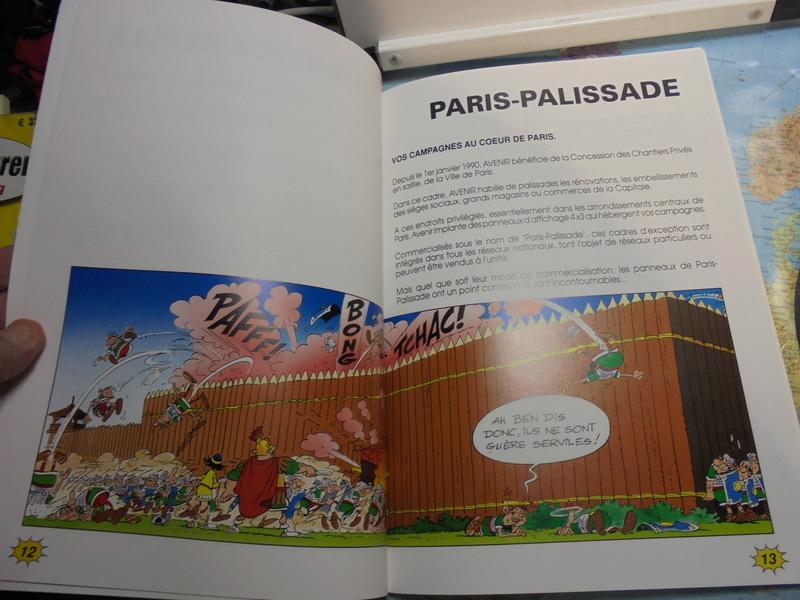 asterix mais achat Dsc02618