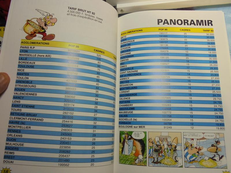 asterix mais achat Dsc02620