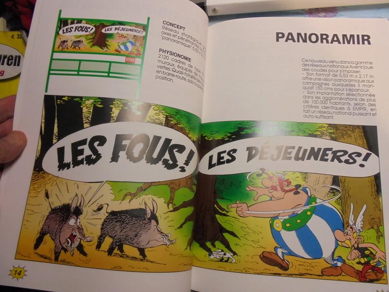 asterix mais achat Dsc02621