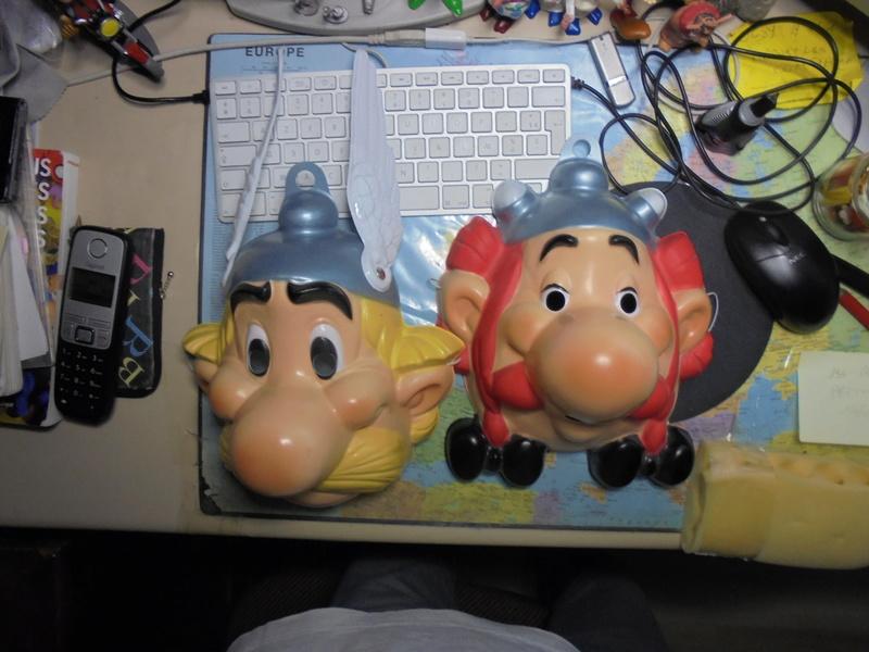 asterix mais achat Dsc02622