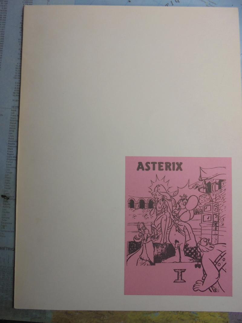 asterix mais achat - Page 2 Dsc02627