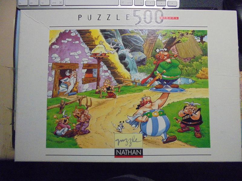 asterix mais achat - Page 2 Dsc02629