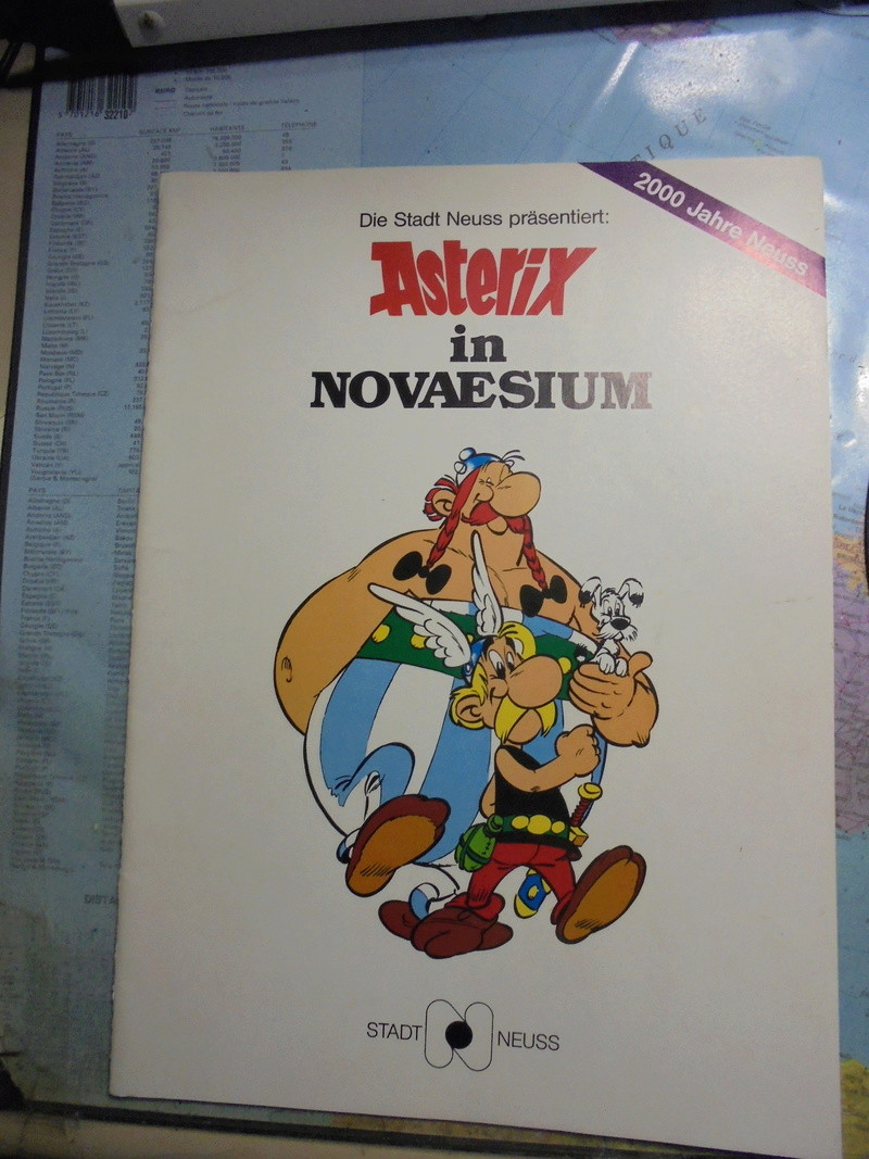 asterix mais achat - Page 2 Dsc02632