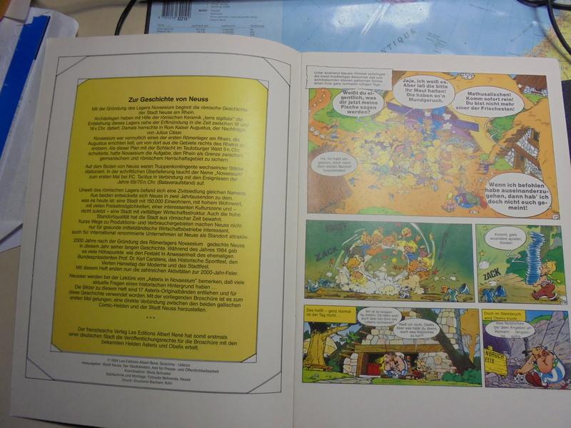 asterix mais achat - Page 2 Dsc02633