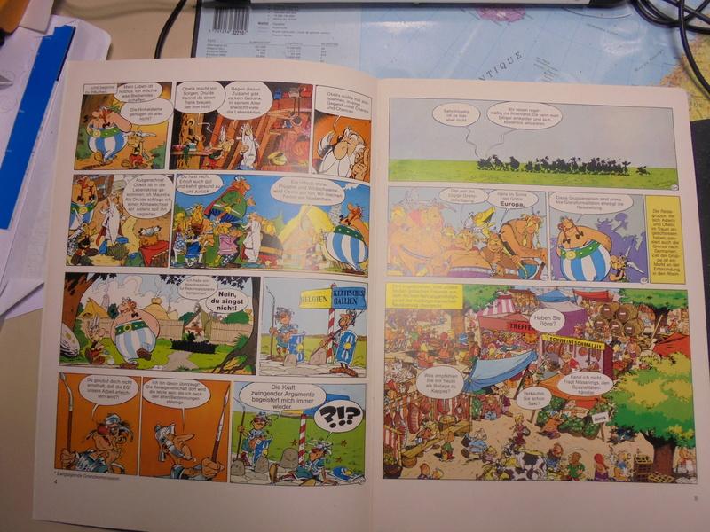 asterix mais achat - Page 2 Dsc02634