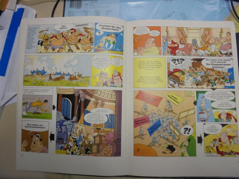 asterix mais achat - Page 2 Dsc02635