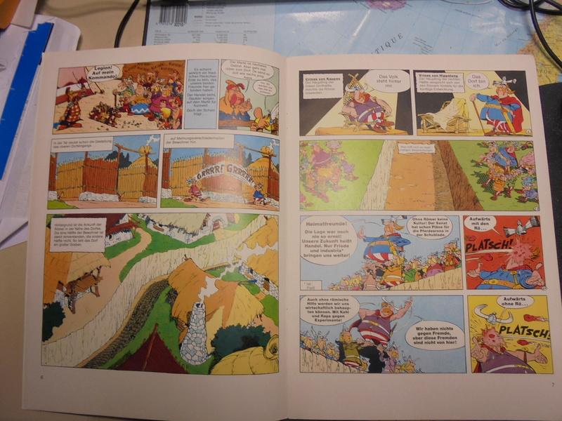 asterix mais achat - Page 2 Dsc02636