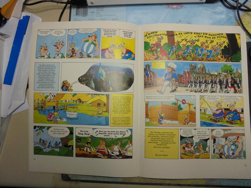 asterix mais achat - Page 2 Dsc02638