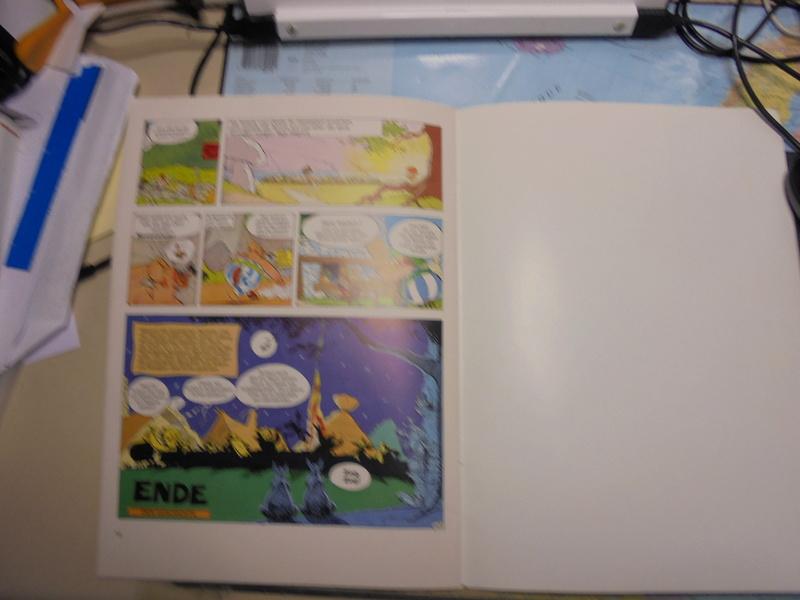 asterix mais achat - Page 2 Dsc02639