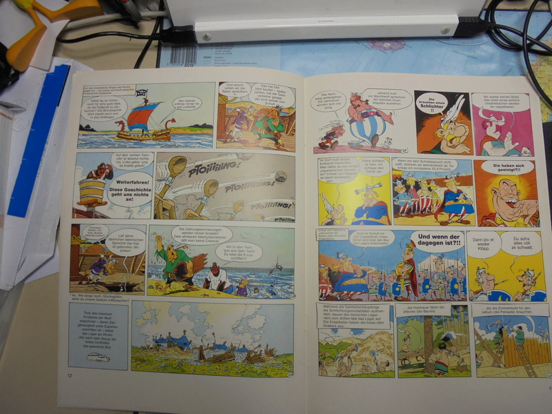 asterix mais achat - Page 2 Dsc02642