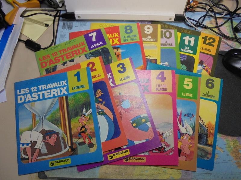 asterix mais achat - Page 2 Dsc02643