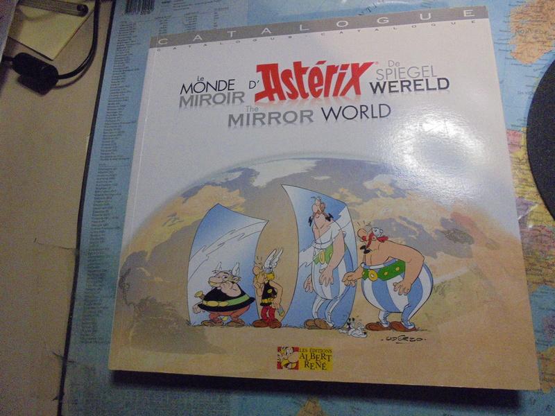asterix mais achat - Page 2 Dsc02644