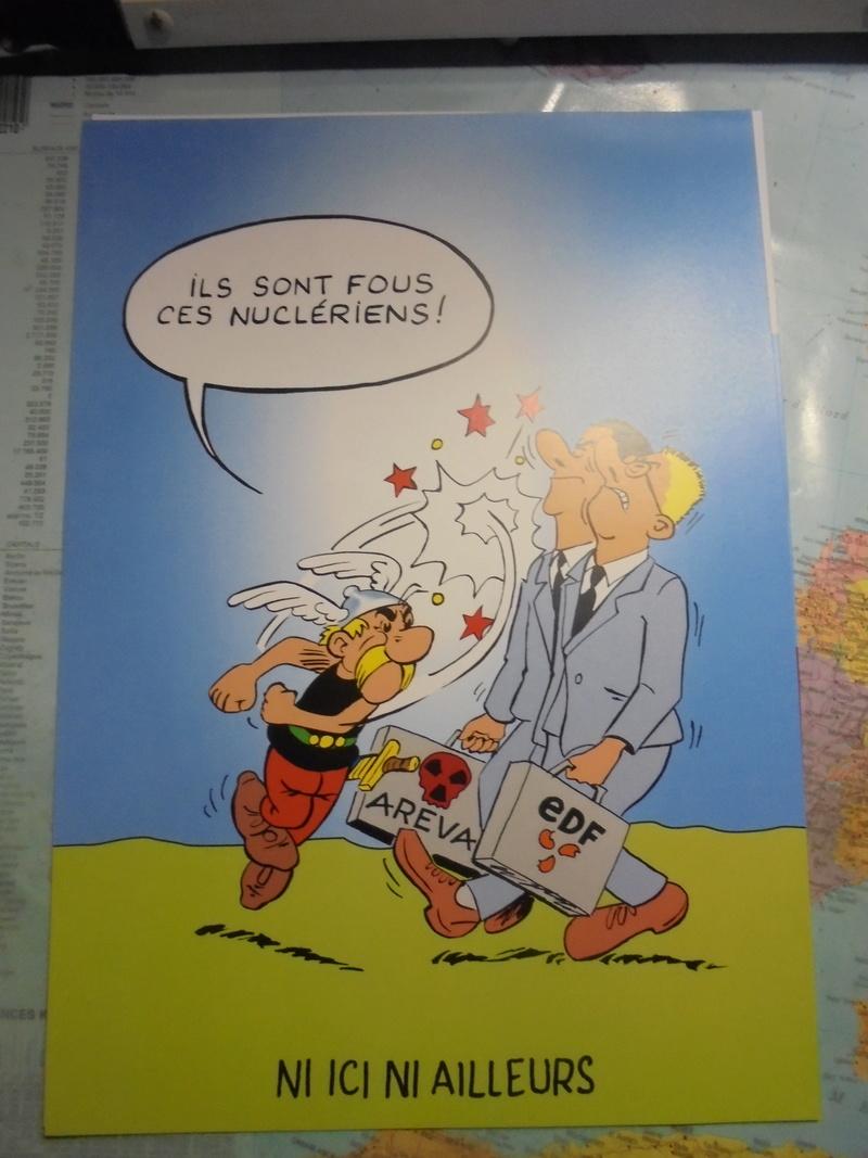 asterix mais achat - Page 3 Dsc02645