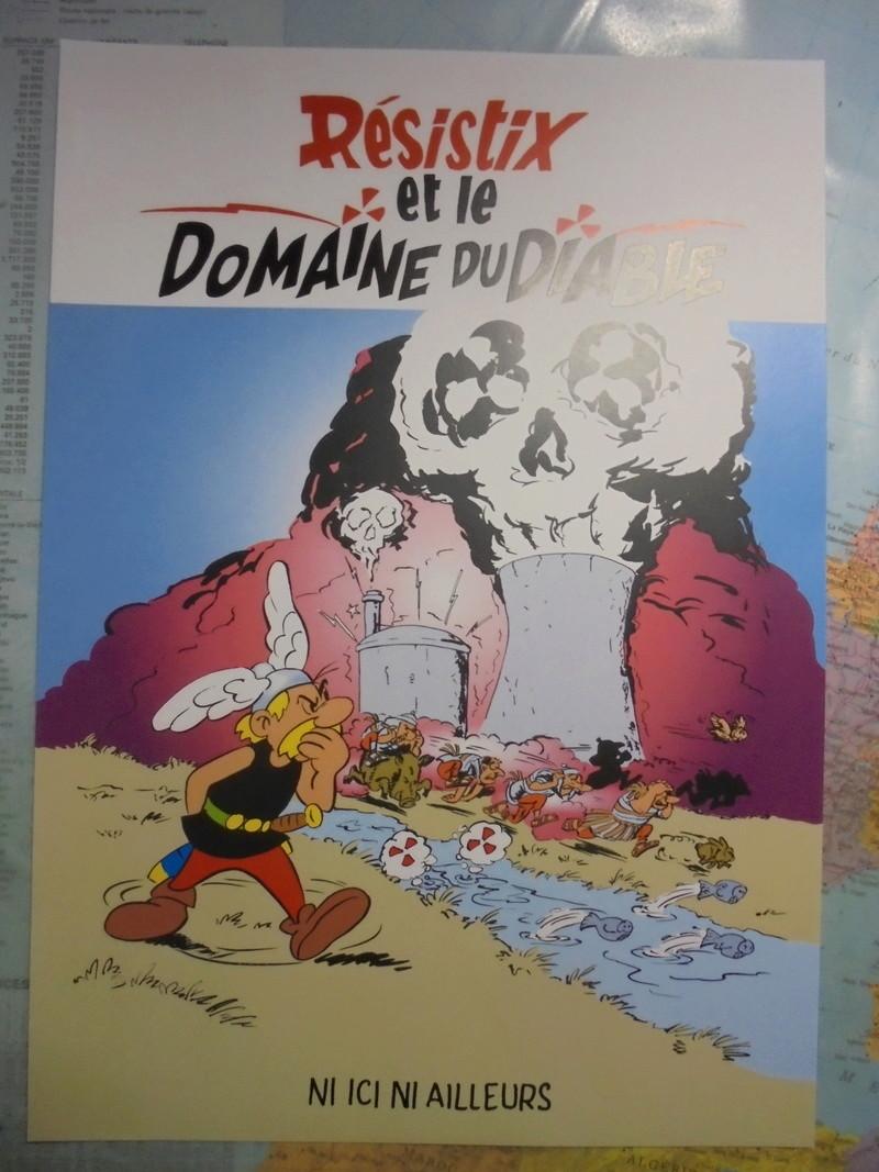 asterix mais achat - Page 3 Dsc02646