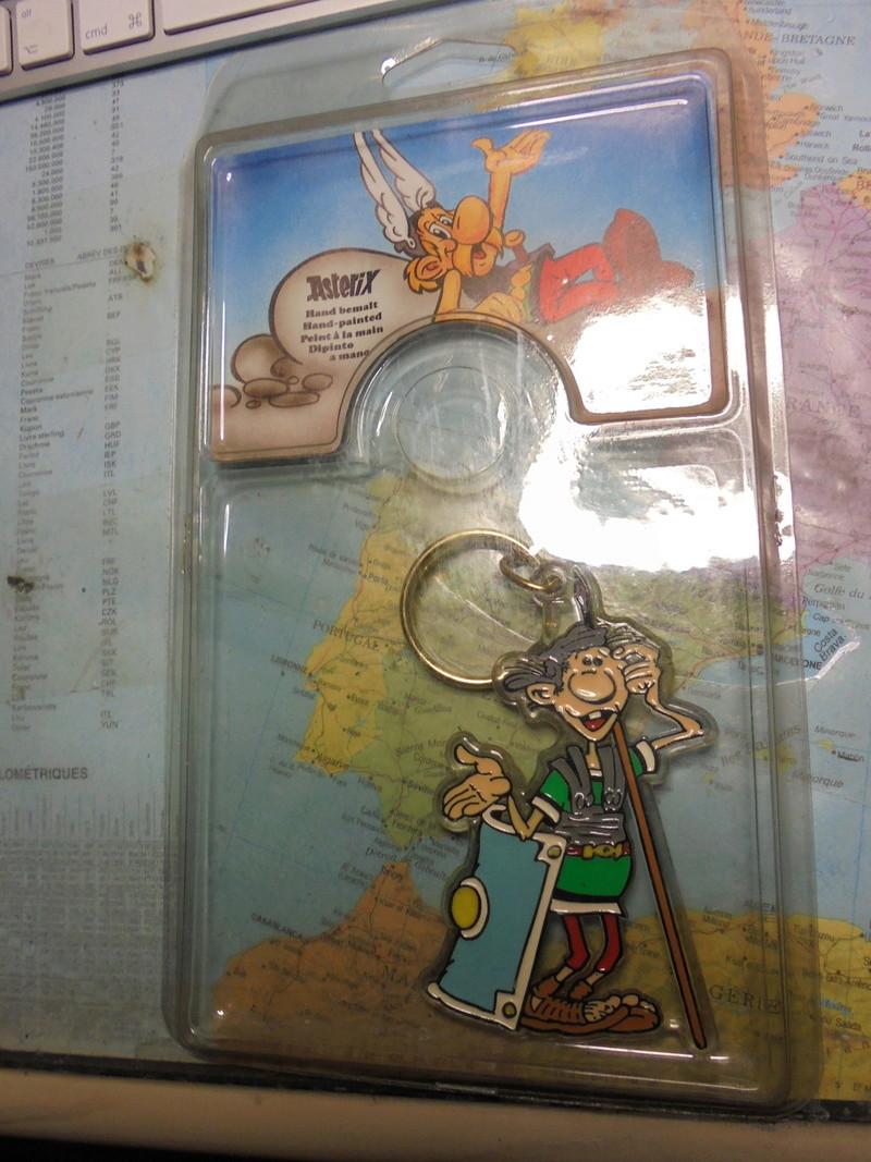 asterix mais achat - Page 3 Dsc02651