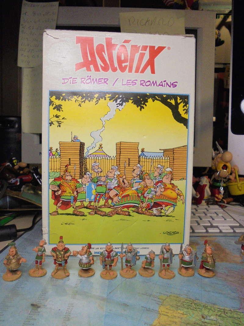 asterix mais achat - Page 3 Dsc02652